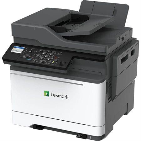 Imprimante laser multifonction couleur MC2325adw
