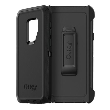 Defender Smartphone Case