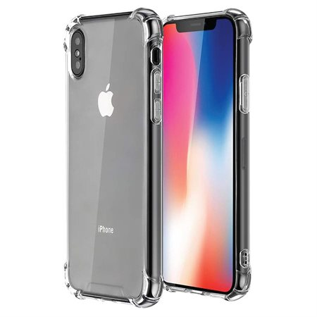 DropZone Rugged Case for iPhone