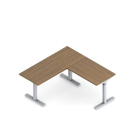 Ionic® Electric Height Adjustable Table