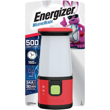 Lanterne Energizer 360°