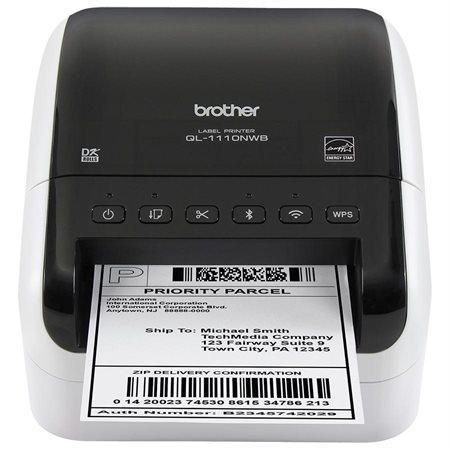 QL-1110NWB Label Printer