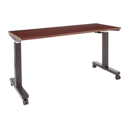 Table à hauteur réglable Proline II