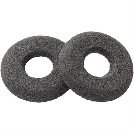 Foam Ear Cushions for the Blackwire 300 Series Headset