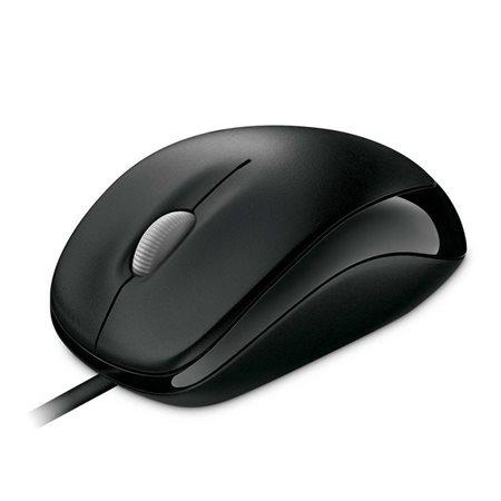 Souris filaire Compact Optical Mouse 500 pour les entreprises