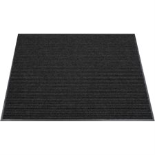 Indoor Entrance Mat charcoal 36 x 60 in.