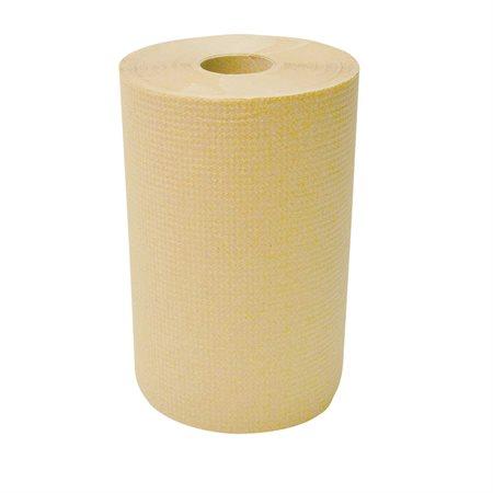 Diamond Hand Paper Roll