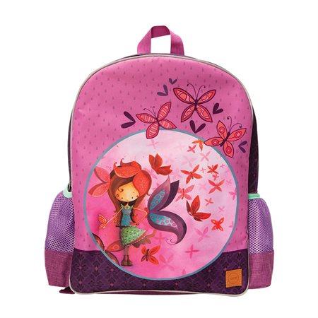 Mathilde Small Backpack