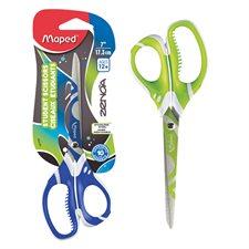Zenoa Scissors 7 in.