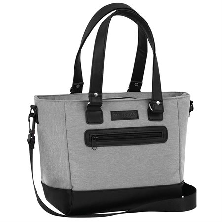 Ladies Lunch Bag