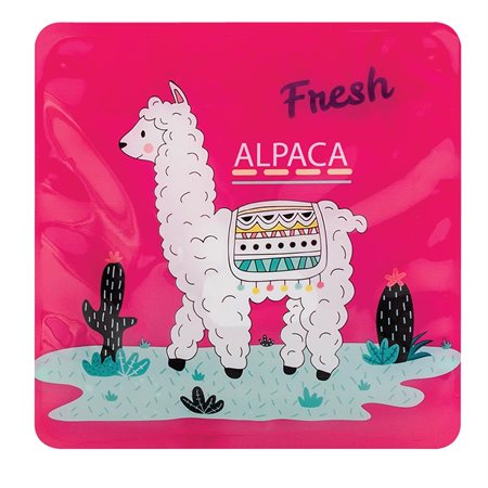 Alpaca Ice Pack