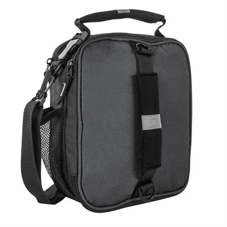 Expandable Lunch Bag
