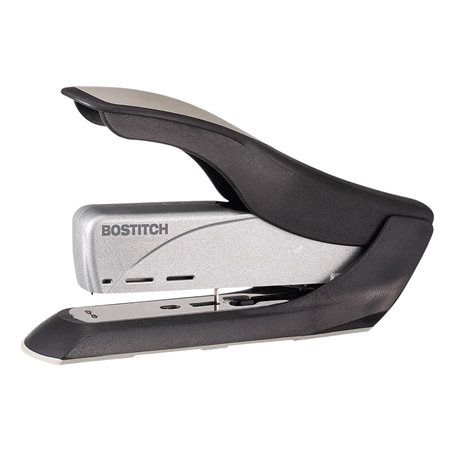 Professional 65 Heavy-Duty Stapler