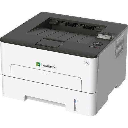 Imprimante laser monochrome B2236dw