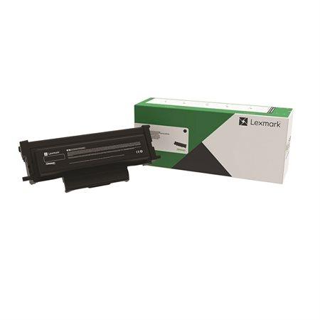 B221X00 Toner Cartridge