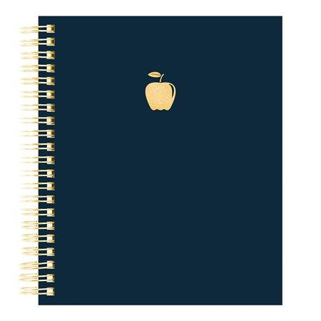 Planificateur pour enseignant