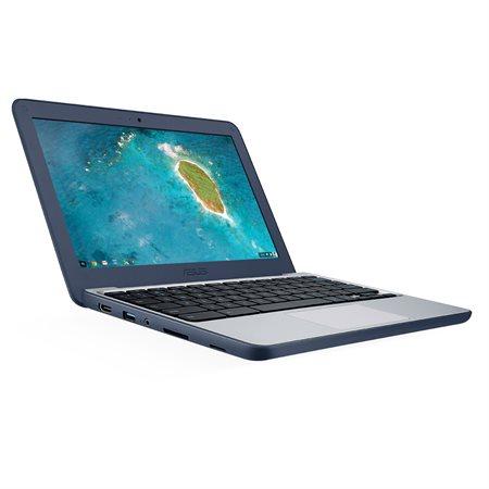 C202SA Chromebook Notebook Computer