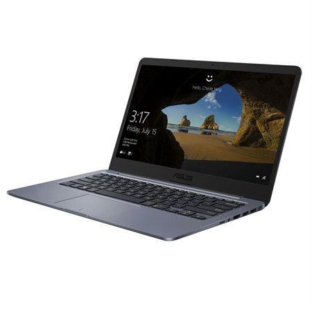 E406MA Notebook Computer