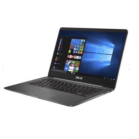 ZenBook UX430UA Notebook Computer