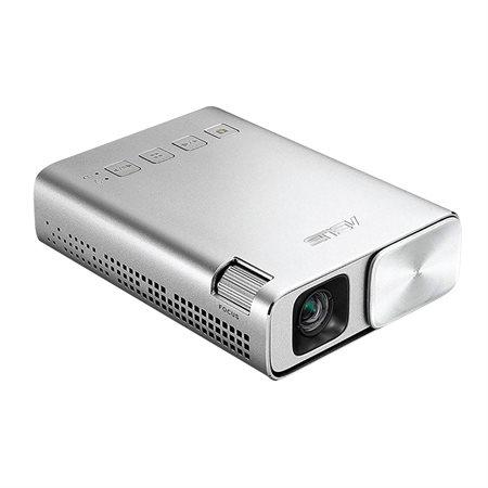 Projecteur numérique compact ZenBeam E1