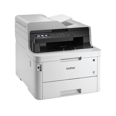 Imprimante multifonction laser couleur sans fil MFC-L3770CDW