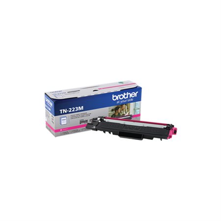 TN-223 Toner Cartridge