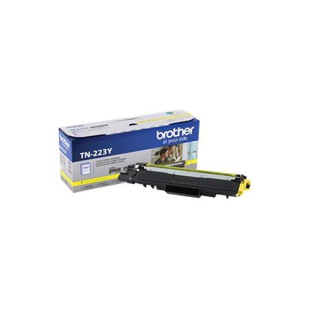 TN-223 Toner Cartridge