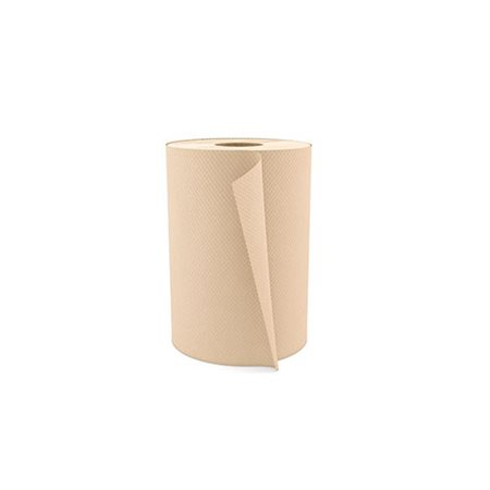 Cascades Pro Select™ Roll Paper Towel natural