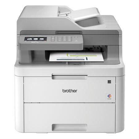 Imprimante multifonction laser couleur MFC-L3710CW