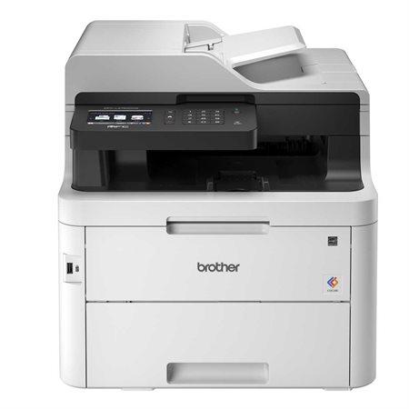Imprimante multifonction laser couleur MFC-L3750CDW