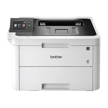 HL-L3270CDW Colour Laser Printer