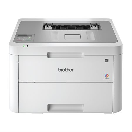 HL-L3210CW Colour Laser Printer