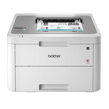 HL-L3210CW Colour Laser Printer