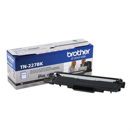 TN227 Toner Cartridge