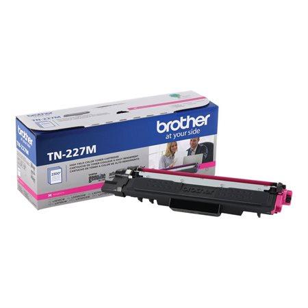 TN227 Toner Cartridge