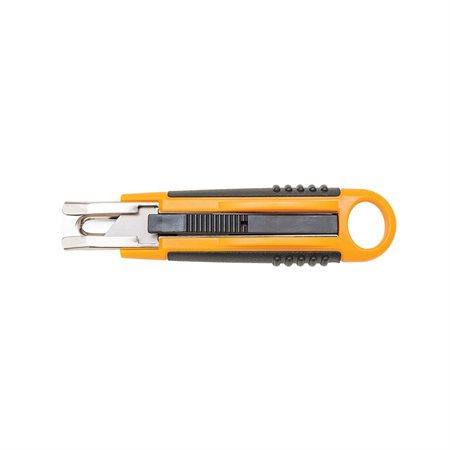 Couteau sécuritaire Offix®