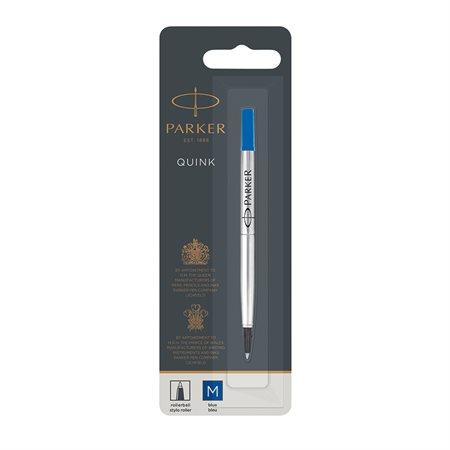 Rolling Ballpoint Pen Refill