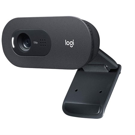 Webcaméra C270 HD