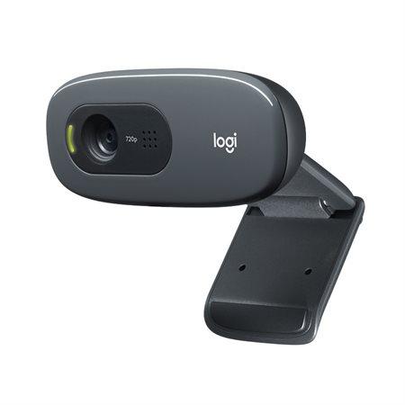 Webcaméra C270 HD
