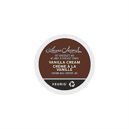 Laura Secord® Hot Chocolate Mix