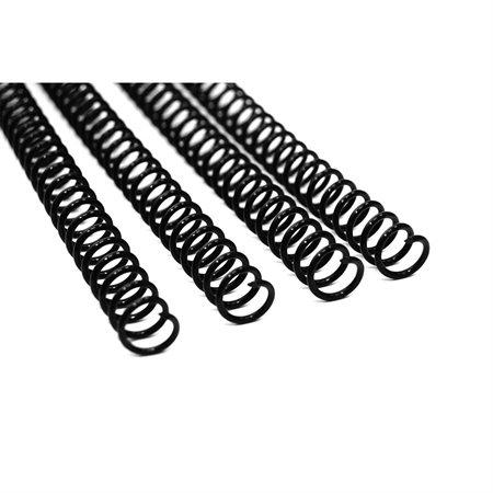 Plastic Binding Coil