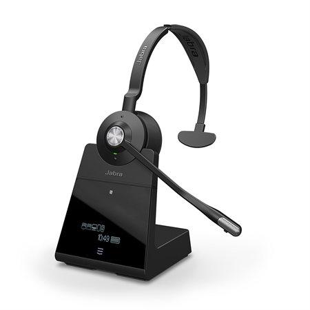 Engage 75 Mono Wireless Telephone System