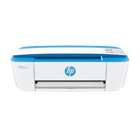 Deskjet 3755 Wireless Colour Multifunction Inkjet Printer