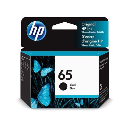 HP 65 Ink Jet Cartridge