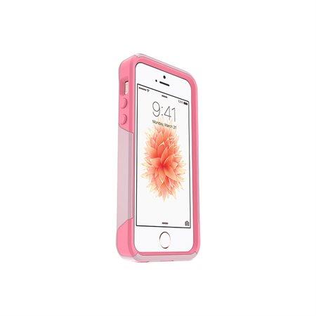 iPhone 5 / 5S / SE Case