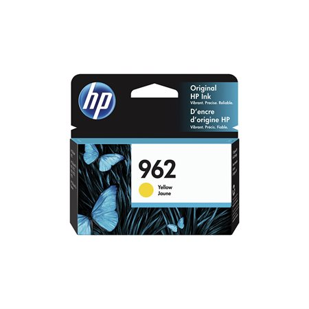 HP 962 Ink Cartridge
