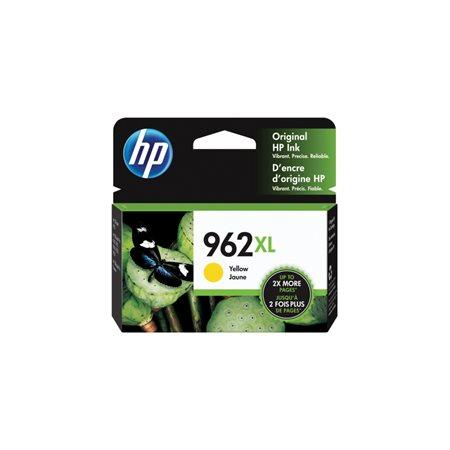 HP 962XL High Yield Ink Cartridge