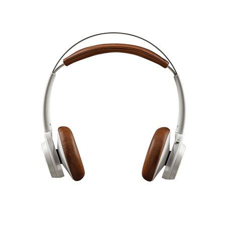 Casque écoute Backbeat Sense