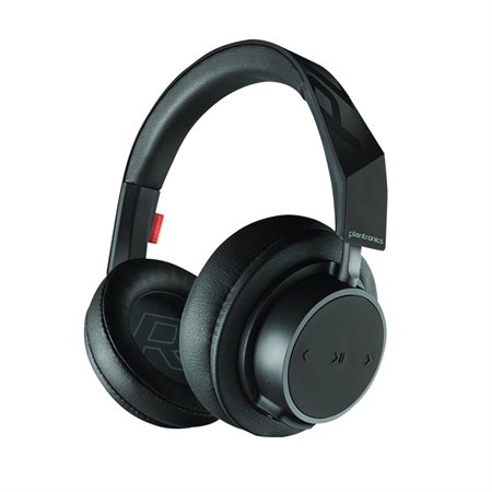 Backbeat GO 600  /  R Headphones