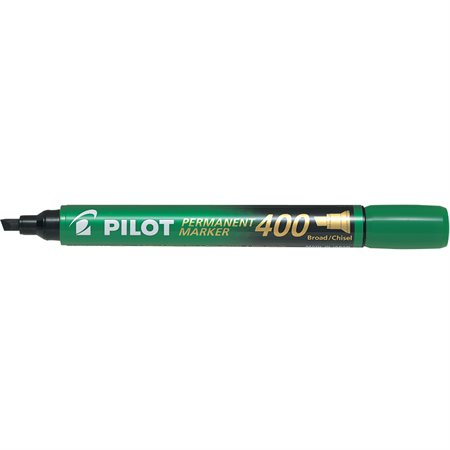 Permanent Markers 400